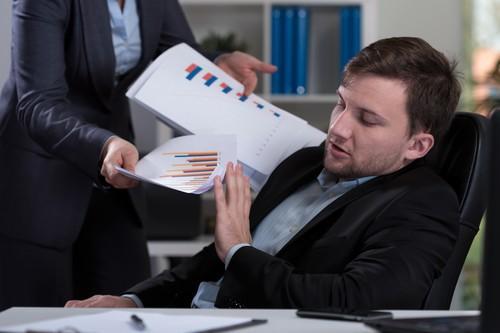 Durée du travail : plus de 39 heures nuiraient à la santé