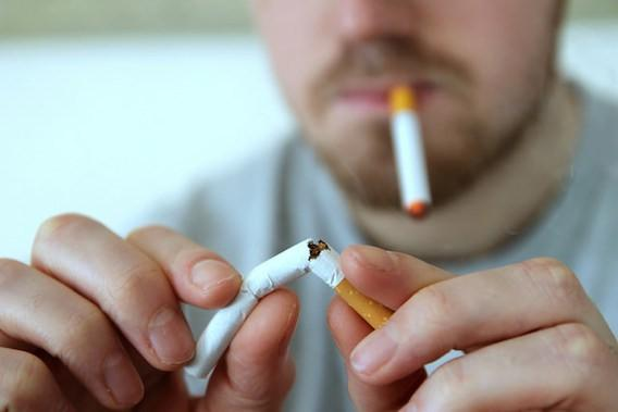 E-cigarette : des experts montent aux créneaux pour défendre la vape
