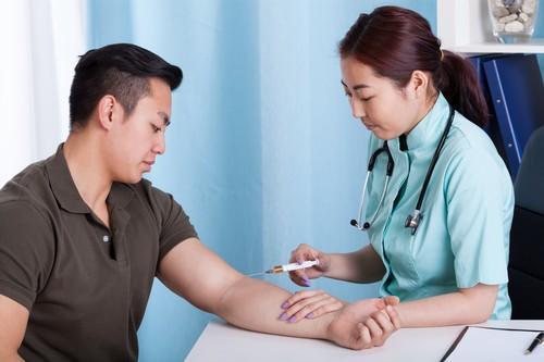 Encéphalite japonaise : une souche émergente remet en cause l'efficacité du vaccin