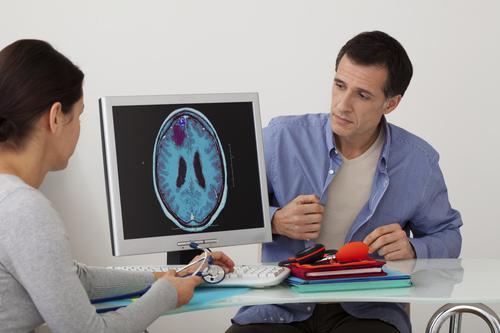 Epilepsie et dépression: une majoration réciproque des risques