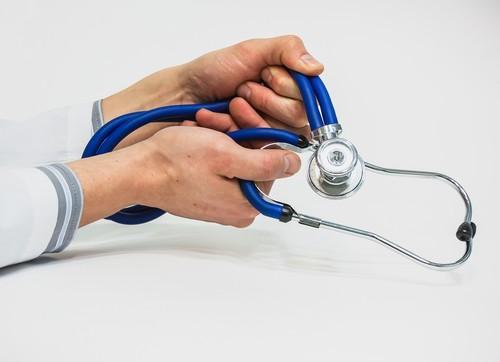 Erreur médicale : 3ème cause de décès aux USA