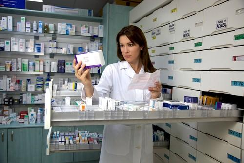 Antibiotiques : les prescriptions repartent à la hausse