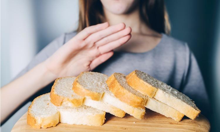Gluten : un médicament pour protéger de la consommation accidentelle