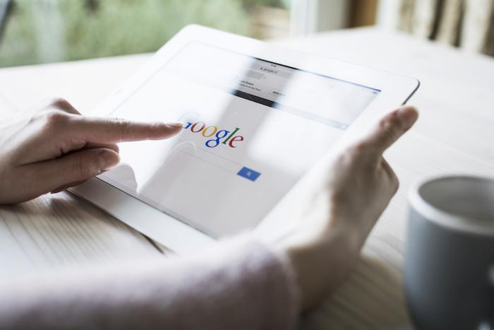 Dépression : un outil Google va contribuer au dépistage