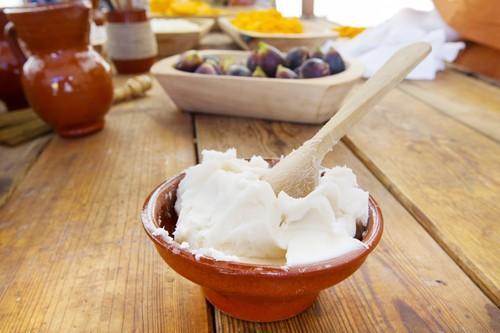 Surpoids : les graisses saturées gêneraient la régulation centrale de la satiété