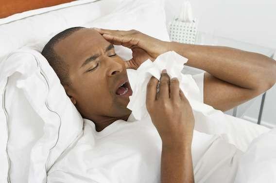 Grippe : la durée de validité des bons de vaccination est allongée