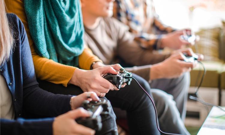 Gaming disorder : l'OMS reconnaît l'addiction aux jeux vidéo comme une maladie mentale