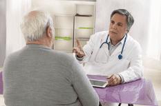 Cancer de la prostate : les éjaculations fréquentes protègent