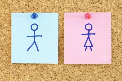 Maladies auto-immunes : la prédominance féminine expliquée