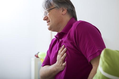 Risque cardiovasculaire : l'hygiène de vie bat la génétique