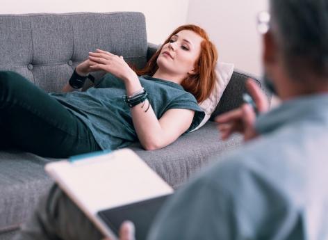 Syndrome du côlon irritable : un double traitement digestif et cérébral