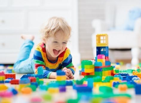 Hygiène de vie des enfants : les nouvelles recommandations de l'OMS