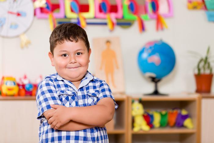 Diabète de type 2 : importance des complications chez les jeunes adultes