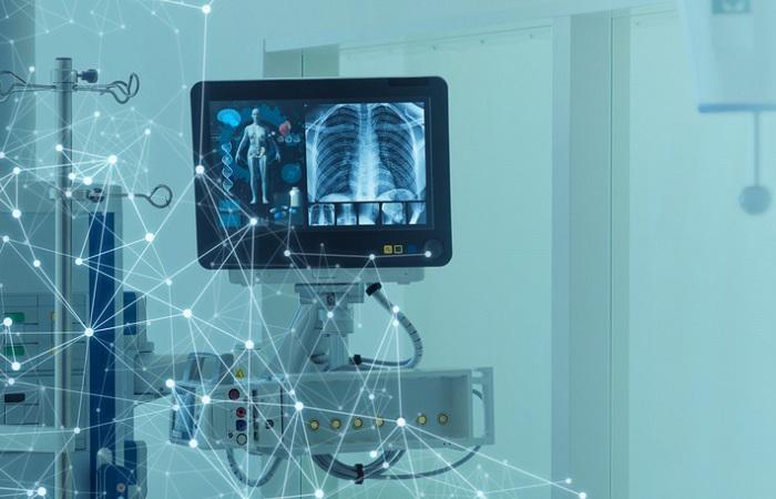 BPCO : l'intelligence artificielle n'améliore pas la prédiction du risque de ré-hospitalisation