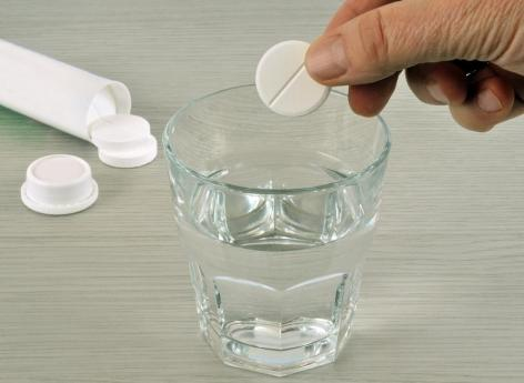 NASH : l'aspirine aurait un rôle préventif dans la stéatose hépatique non alcoolique
