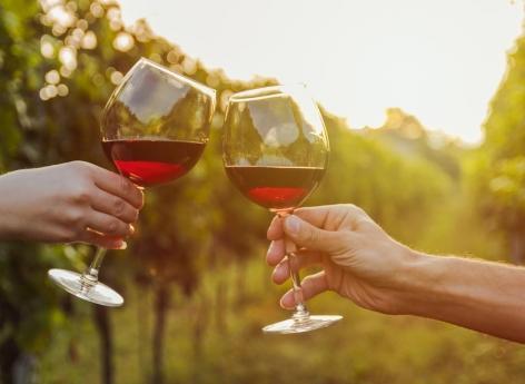Alcool : un quart des français au-dessus des nouveaux seuils