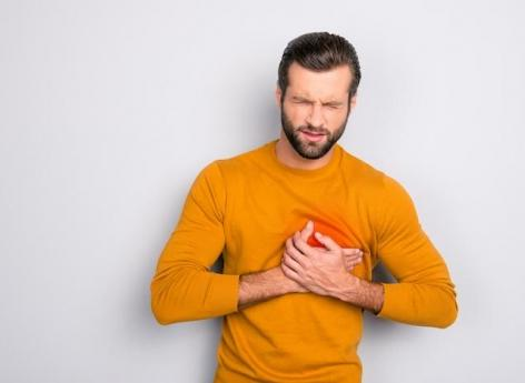 Opioïdes : les prescriptions augmentent les infections cardiaques