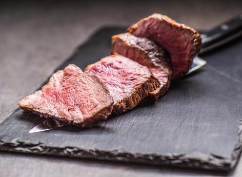 Mortalité prématurée : impact réel de la viande rouge