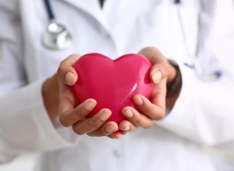 Insuffisance cardiaque : alternative au stimulateur biventriculaire classique