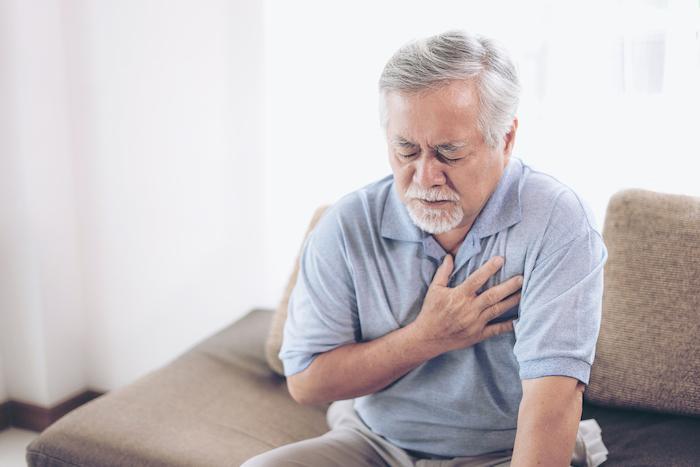 Insuffisance cardiaque : il est possible d'arrêter les diurétiques chez les patients stables
