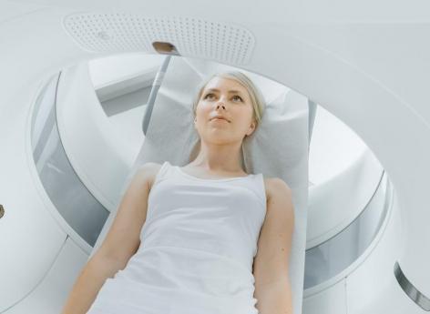 Métastases : l'IRM corps entier accélère le diagnostic