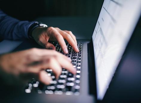 Fonctions cognitives : l'impact d'internet sur le cerveau humain
