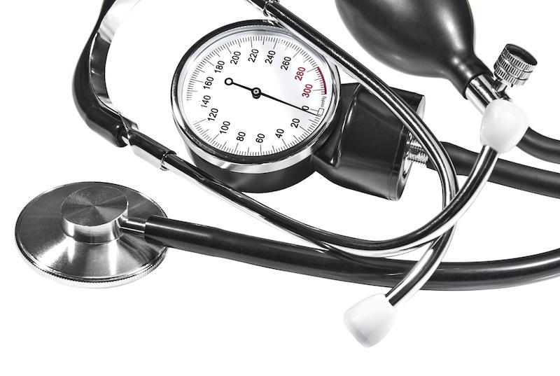 Mort subite : la nifédipine à forte dose en majore le risque