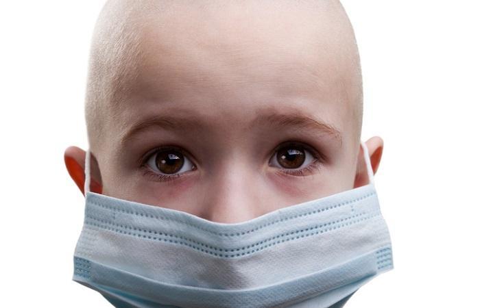 Complications pulmonaires non infectieuses des greffes de moelle : une expertise de pneumologue