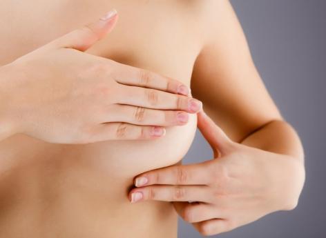 Infertilité : augmentation confirmée du risque de cancer