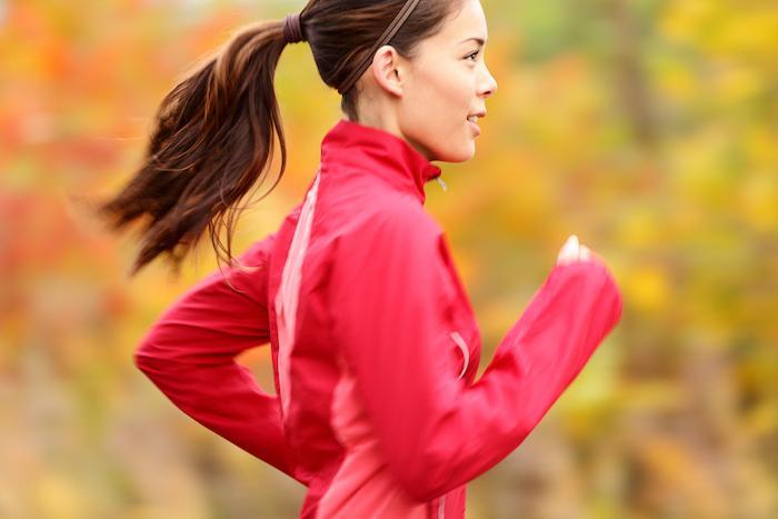 Santé : une seule séance de sport par semaine est bénéfique
