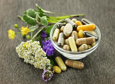 Acide folique, vitamine D, oméga-3 : les suppléments diététiques ne préviennent pas la dépression