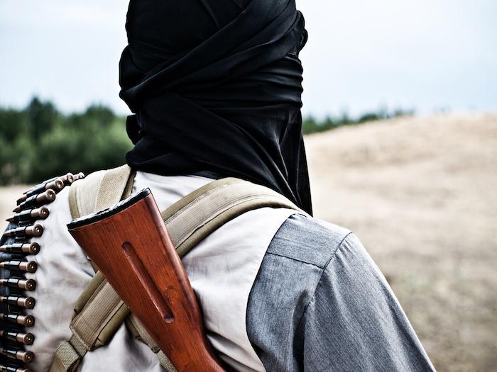 Dans la tête des djihadistes français : ce qui les pousse à se radicaliser