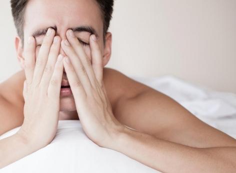 Dépression : l'apnée du sommeil, facteur de résistance à certains traitements