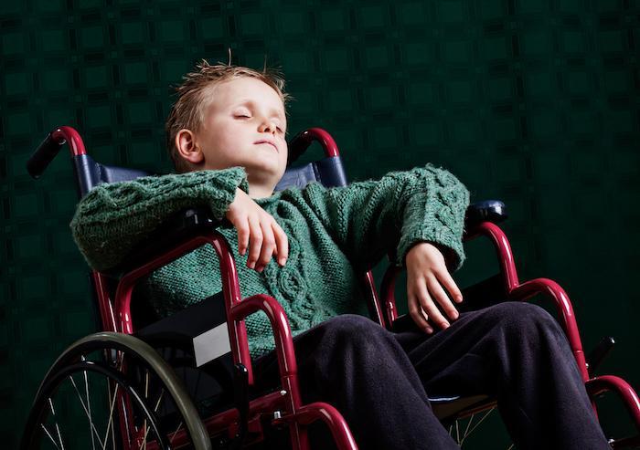 Paralysie flasque aiguë : une étrange maladie infantile inquiète les Américains