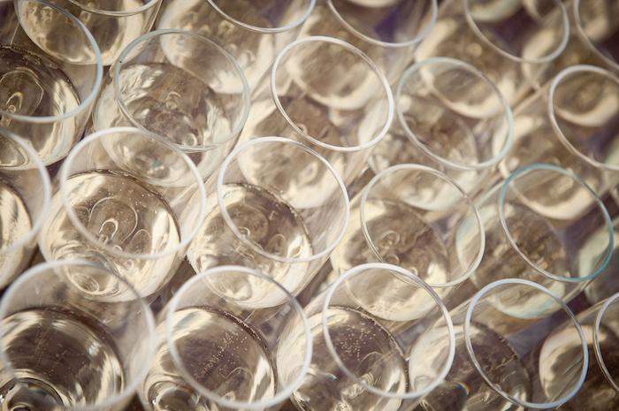 Alcool et espérance de vie : les Français pourraient gagner 2 ans avec moins de 10 verres par semaine