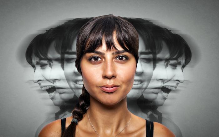 Schizophrénie : la clozapine en 2ème intention après échec d'un antipsychotique