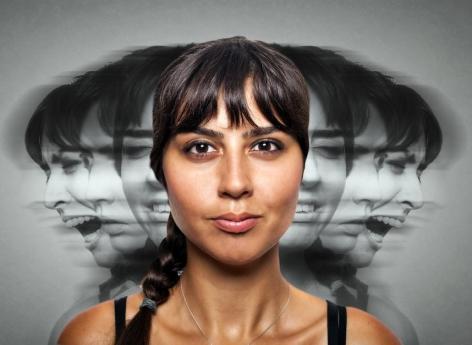 Schizophrénie : forte association à une infection par la toxoplasmose