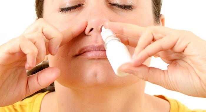 Dépression résistante : l'administration de kétamine par voie nasale à l'origine d'une variabilité importante des doses