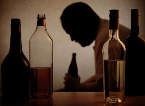 Alcoolisme : le gène GPR39 pour prévenir et traiter la dépendance