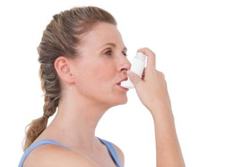 Asthme : les femmes ont un phénotype particulier