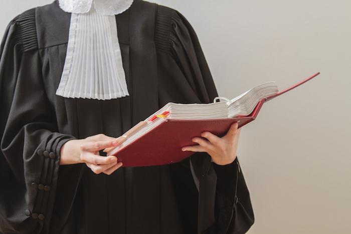 Levothyrox : ouverture d'un procès hors norme contre le laboratoire Merck