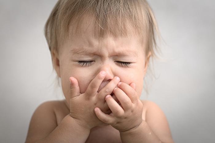 Gastro-entérite de l'enfant : les probiotiques ne servent à rien