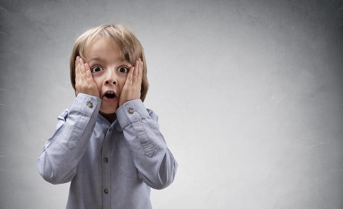 Enfant anxieux : la thérapie cognitivo-comportementale sur internet validée