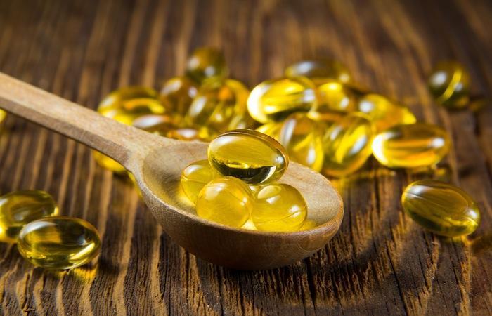 Nutrition : oméga-3 et vitamine D contre les risques de cancer et de maladies cardiaques