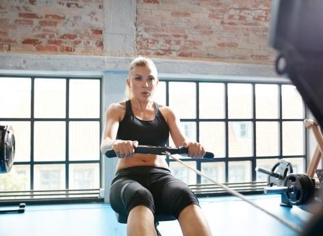 Puissance musculaire : facteur clé de l'espérance de vie