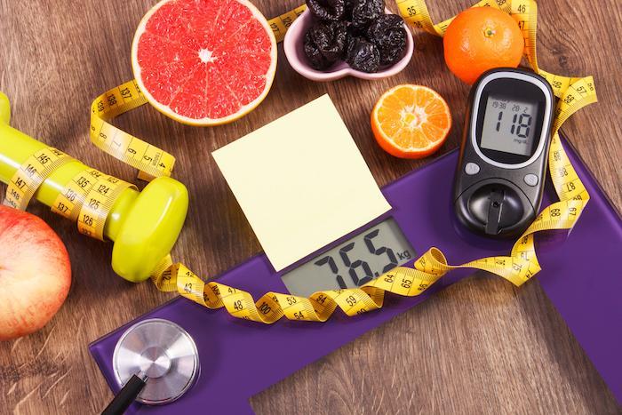 Diabète de type 2 : un nouveau médicament favorise la perte de poids chez les obèses