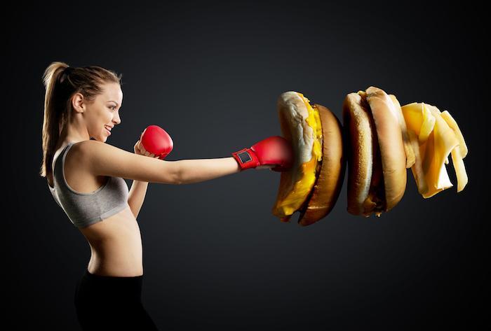 Diabète type 1 : meilleur contrôle avec un régime hyper restrictif en glucides