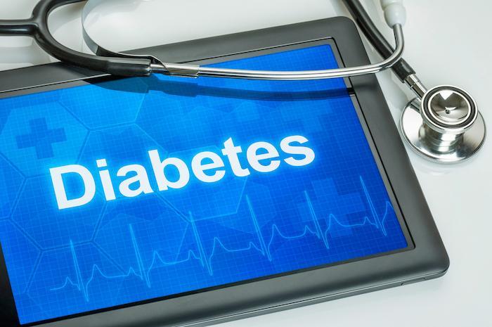 Diabète : c'est confirmé, il existerait bien 5 types de malades !