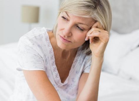 Dépression résistante : l'esketamine en spray nasal démontre son intérêt