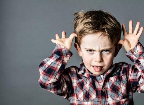 TDAH : efficacité démontrée de la stimulation du trijumeau